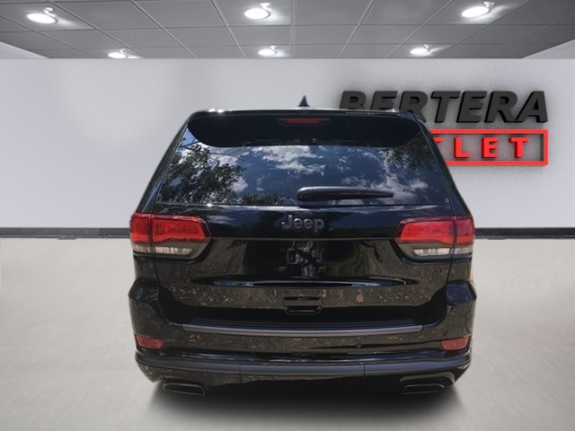 2018 jeep high altitude. modren 2018 new 2018 jeep grand cherokee high altitude and jeep high altitude