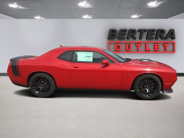 new 2017 dodge challenger 392 hemi scat pack shaker coupe in west springfield d20496 bertera. Black Bedroom Furniture Sets. Home Design Ideas